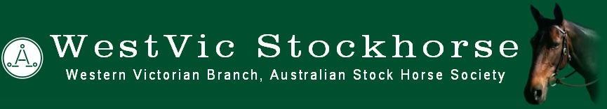 westvic-stockhorse